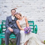 Wedding Photography by Ariel Body