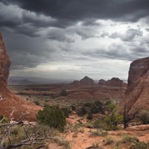 landscape_sm