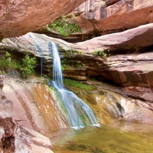 waterfall1_sm